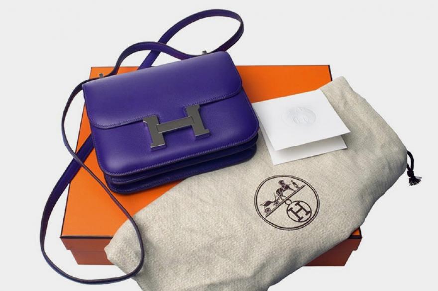 69c7fd9179dc Скупка брендовых сумок и других изделий в Москве в «Антиквар Арбат ...