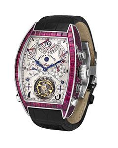 Часов оптом скупка в швейцарские продать екатеринбурге часы